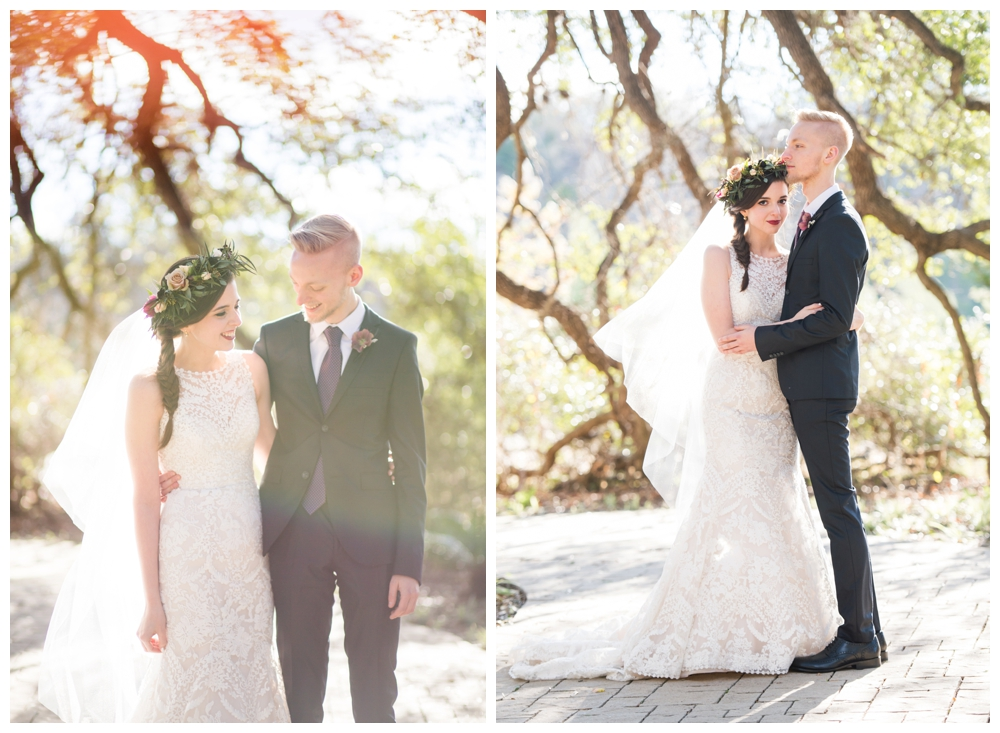 Sacred Oaks Wedding - Colin & Sarah_0054