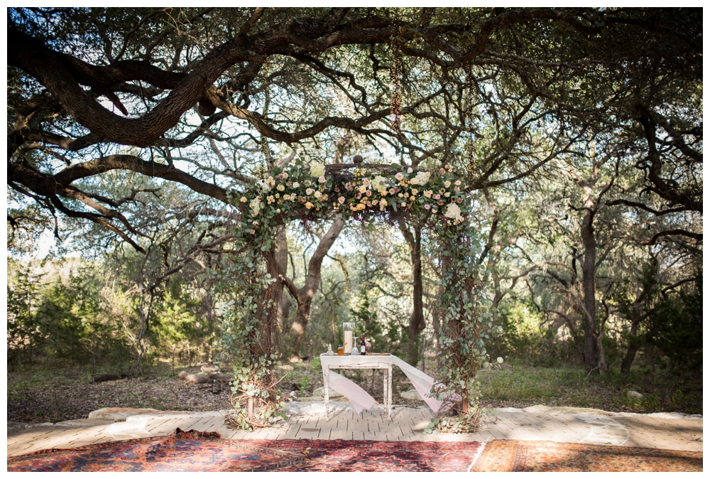 Sacred Oaks Wedding - Colin & Sarah_0058