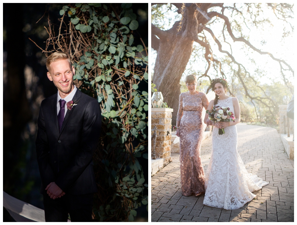 Sacred Oaks Wedding - Colin & Sarah_0059