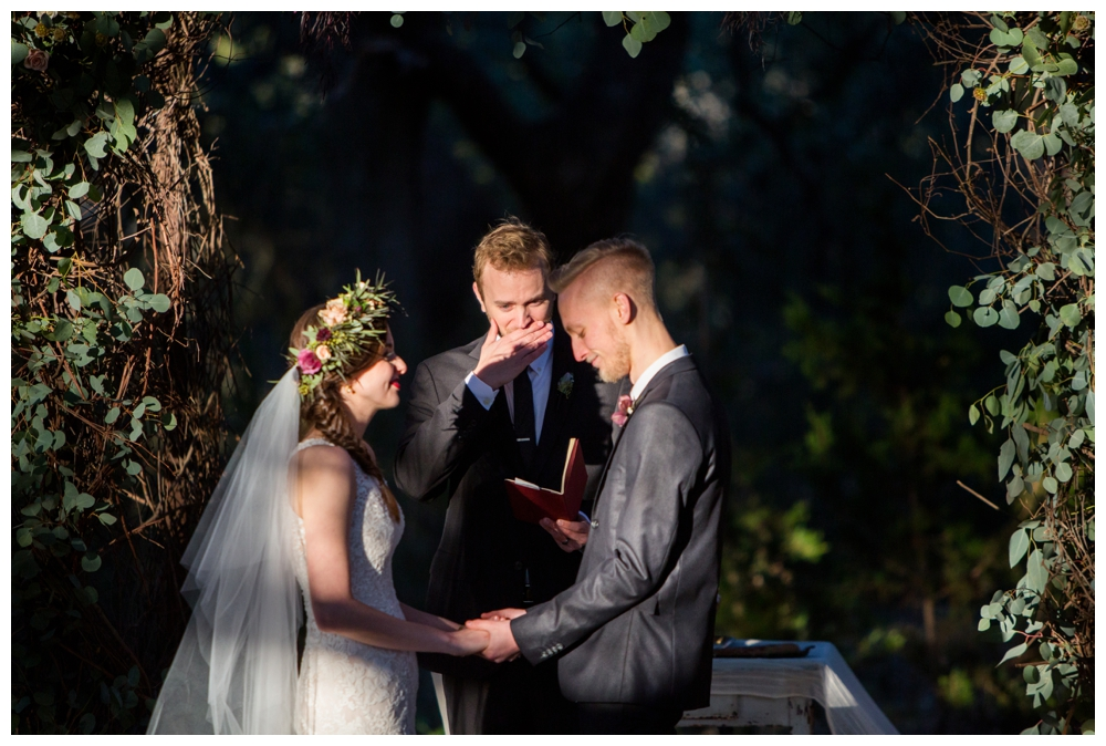 Sacred Oaks Wedding - Colin & Sarah_0060