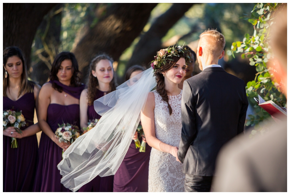 Sacred Oaks Wedding - Colin & Sarah_0061