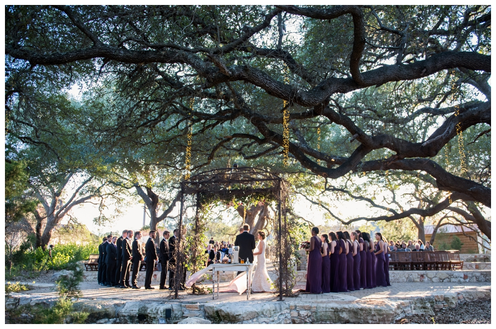 Sacred Oaks Wedding - Colin & Sarah_0063