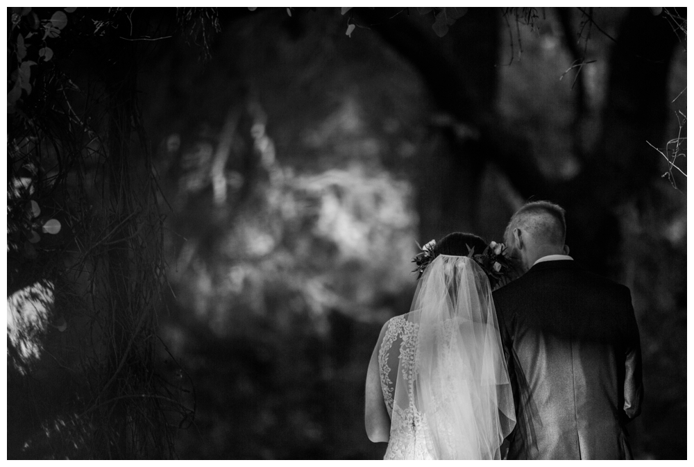Sacred Oaks Wedding - Colin & Sarah_0064