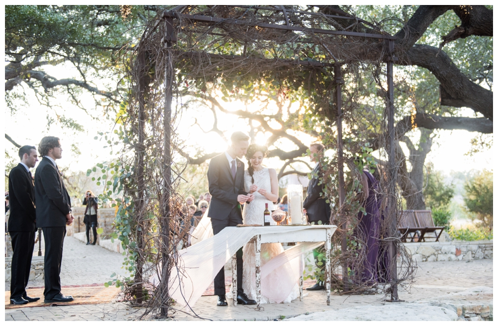 Sacred Oaks Wedding - Colin & Sarah_0065