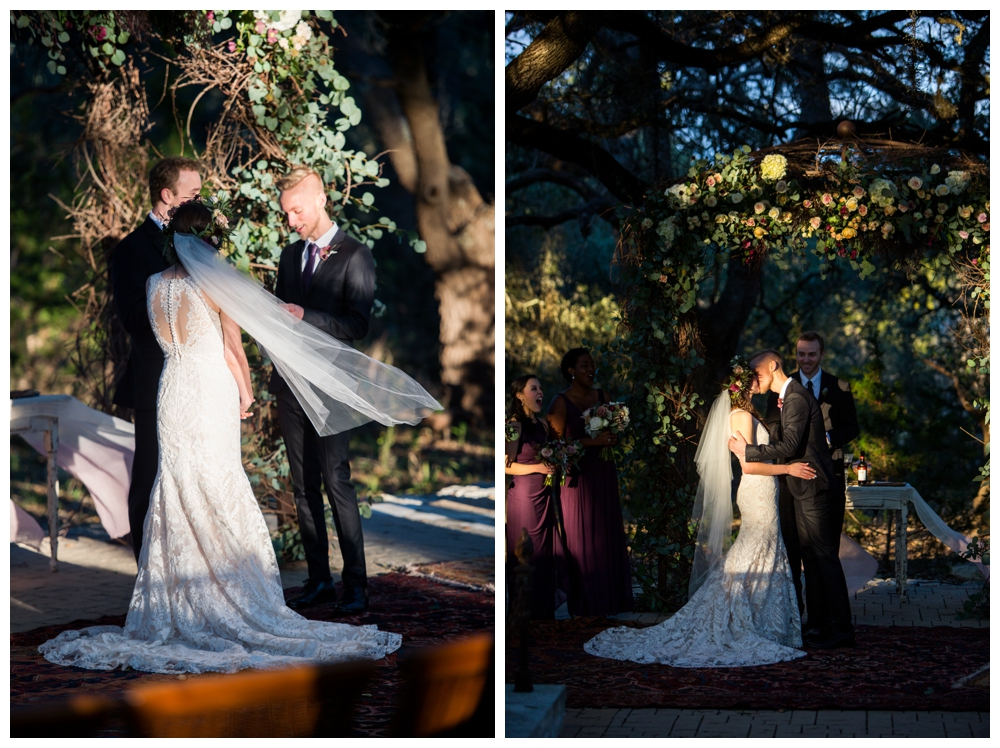 Sacred Oaks Wedding - Colin & Sarah_0066