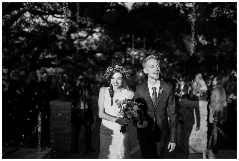 Sacred Oaks Wedding - Colin & Sarah_0067