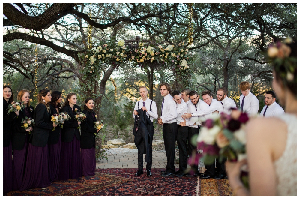 Sacred Oaks Wedding - Colin & Sarah_0068