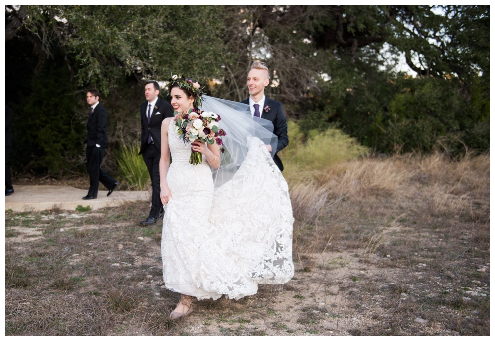 Sacred Oaks Wedding - Colin & Sarah_0069