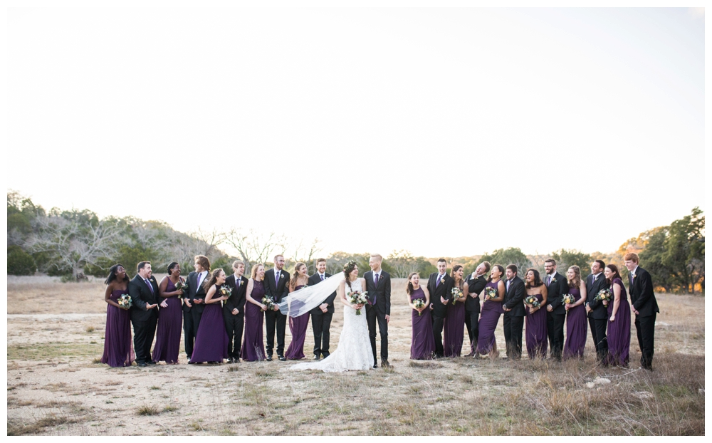 Sacred Oaks Wedding - Colin & Sarah_0070