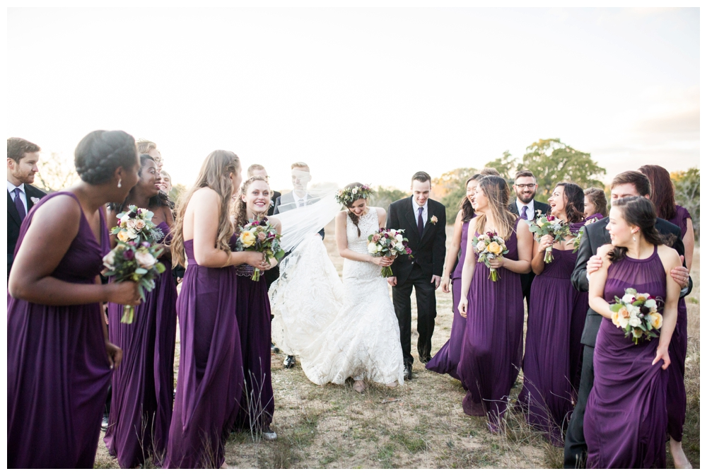Sacred Oaks Wedding - Colin & Sarah_0071