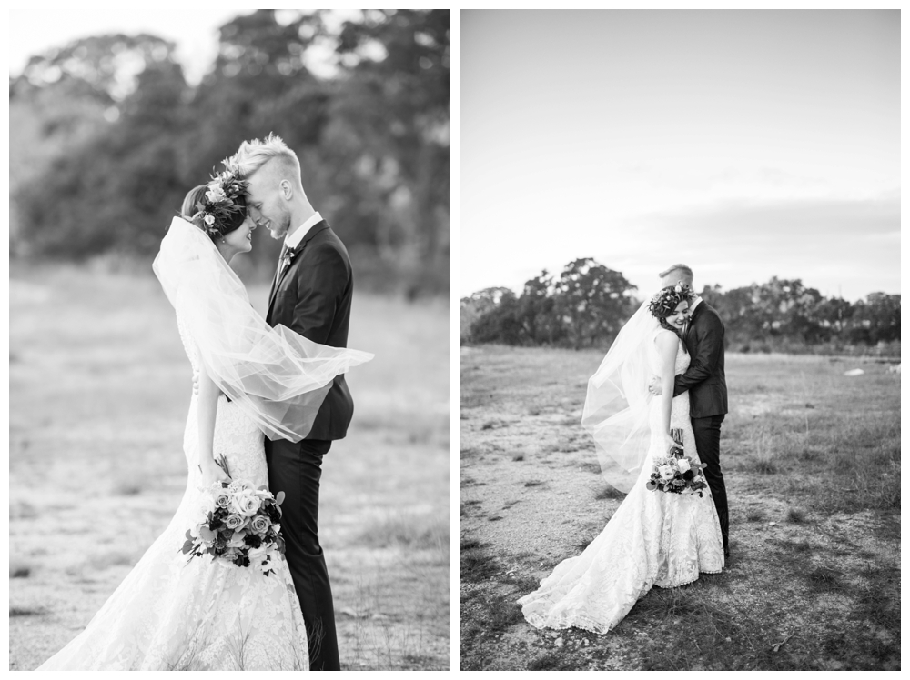 Sacred Oaks Wedding - Colin & Sarah_0073
