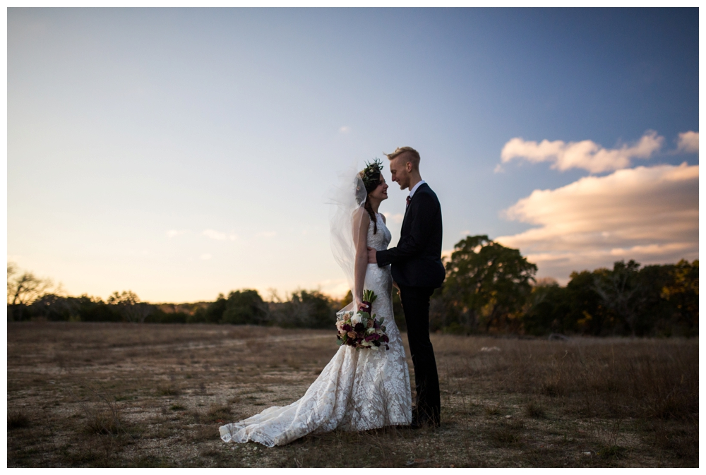 Sacred Oaks Wedding - Colin & Sarah_0074