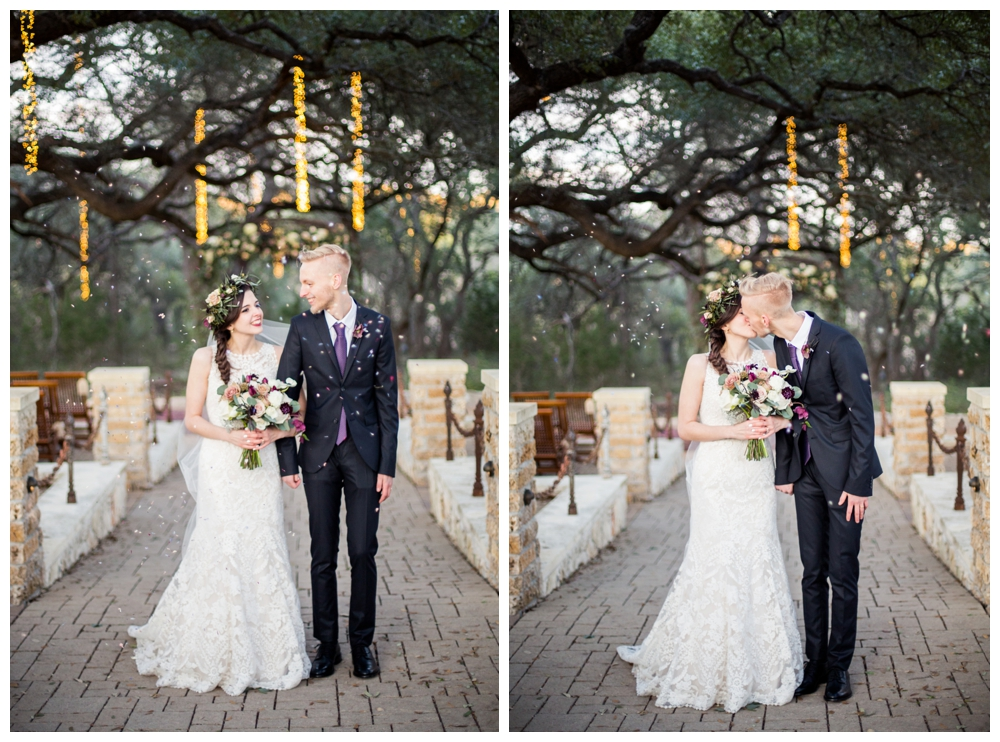 Sacred Oaks Wedding - Colin & Sarah_0077