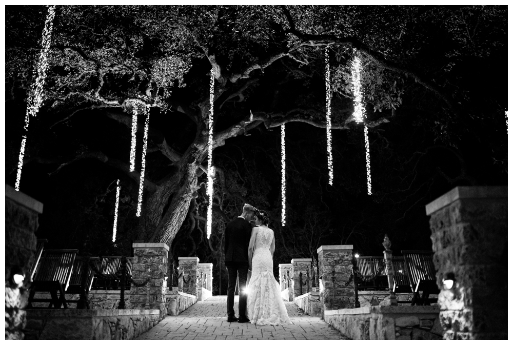 Sacred Oaks Wedding - Colin & Sarah_0092