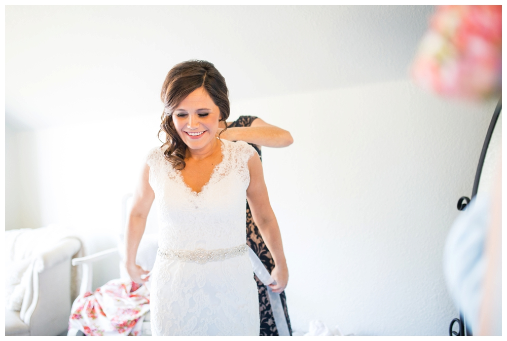 Vista West Wedding- Kyndall & Nathan_0003