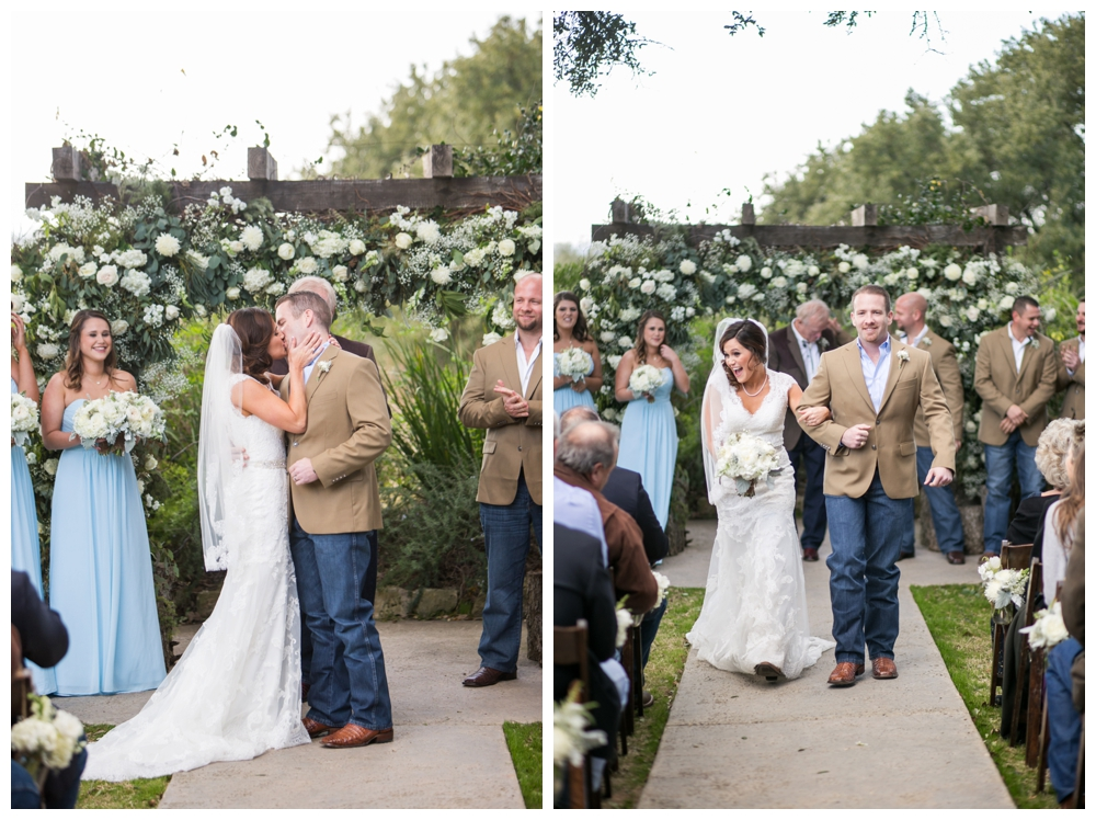 Vista West Wedding- Kyndall & Nathan_0013