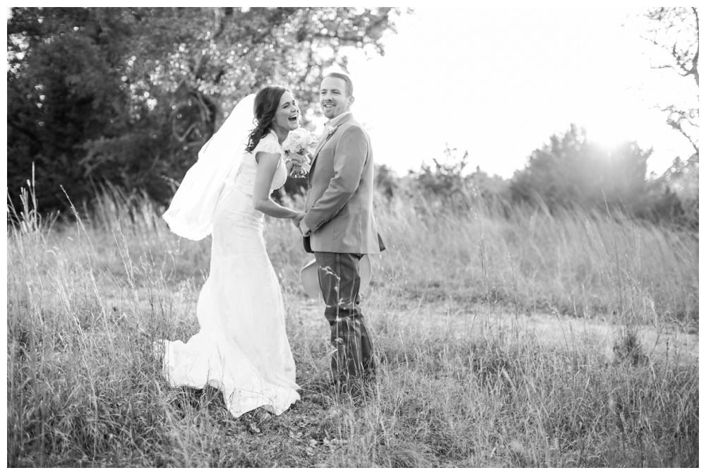 Vista West Wedding- Kyndall & Nathan_0018