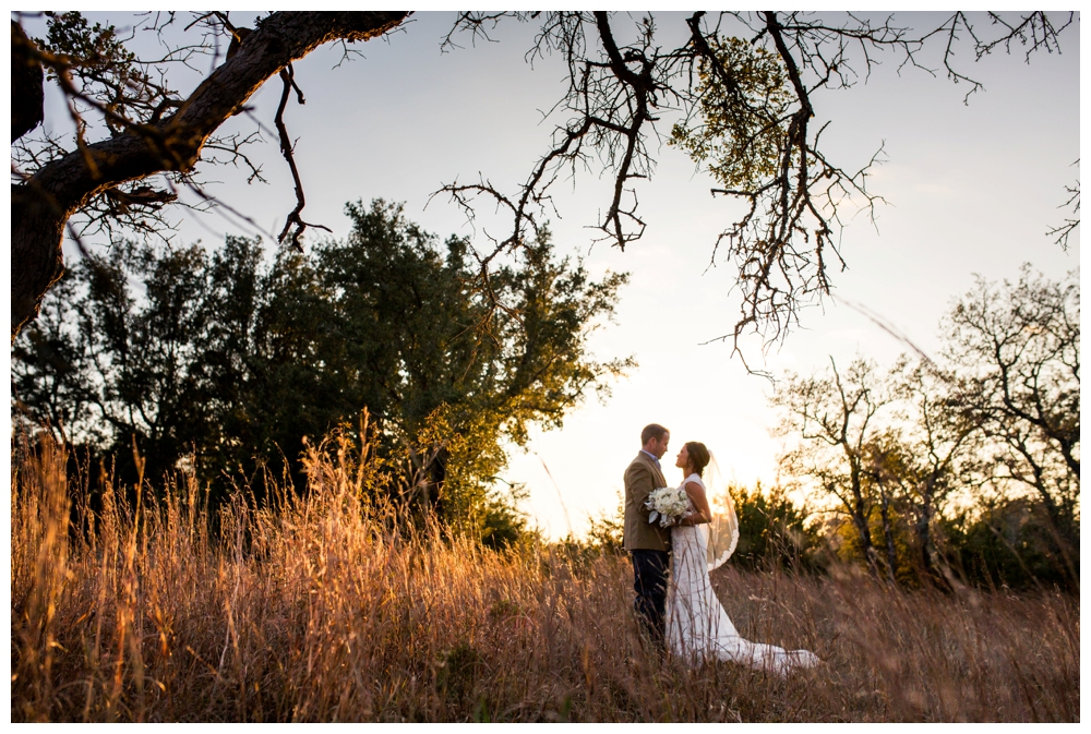 Vista West Wedding- Kyndall & Nathan_0020