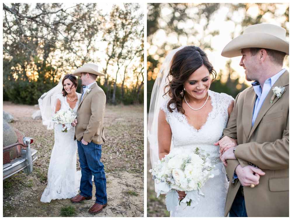 Vista West Wedding- Kyndall & Nathan_0023