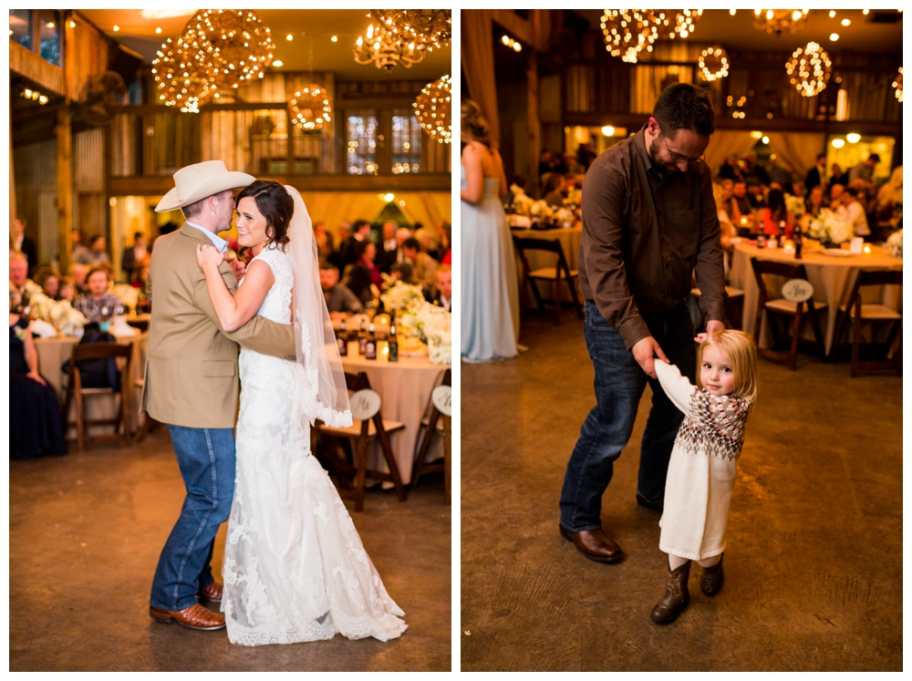 Vista West Wedding- Kyndall & Nathan_0029