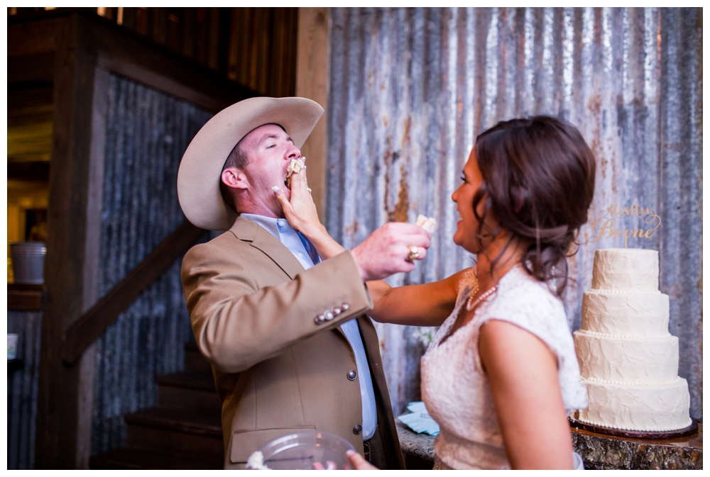 Vista West Wedding- Kyndall & Nathan_0032