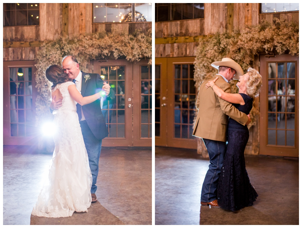 Vista West Wedding- Kyndall & Nathan_0037