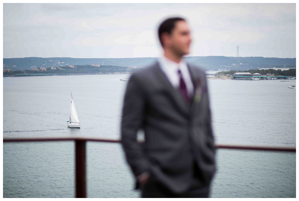 Lake Travis Wedding - L&R_0007