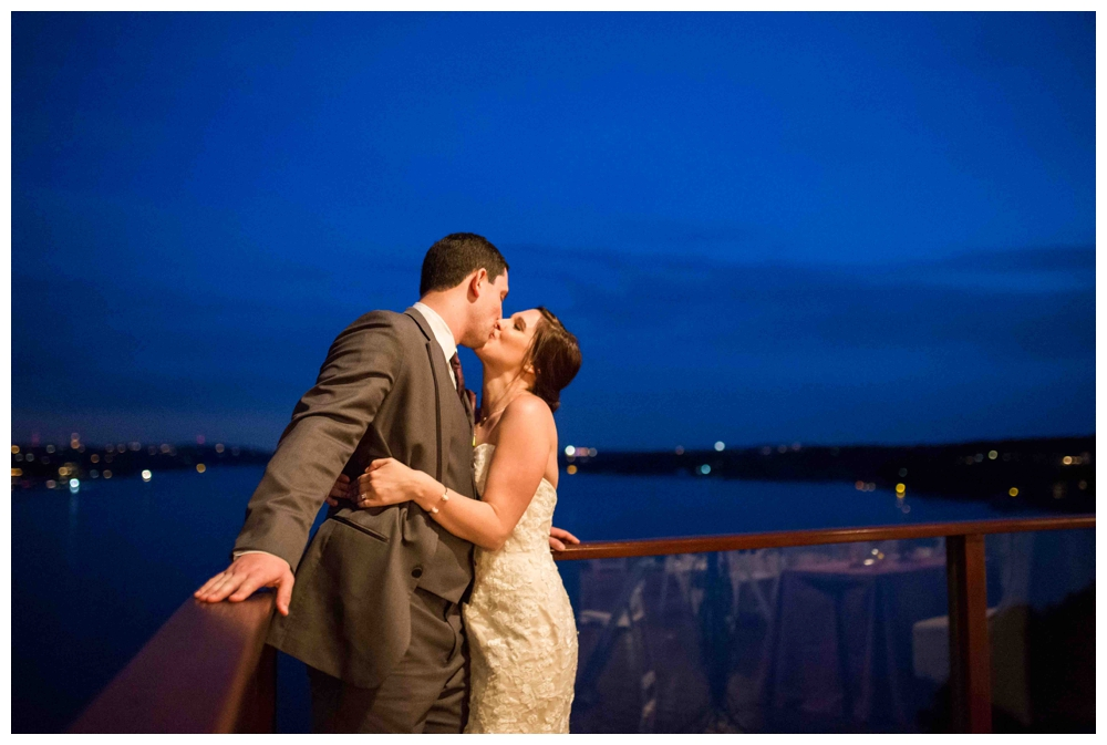 Lake Travis Wedding - L&R_0032