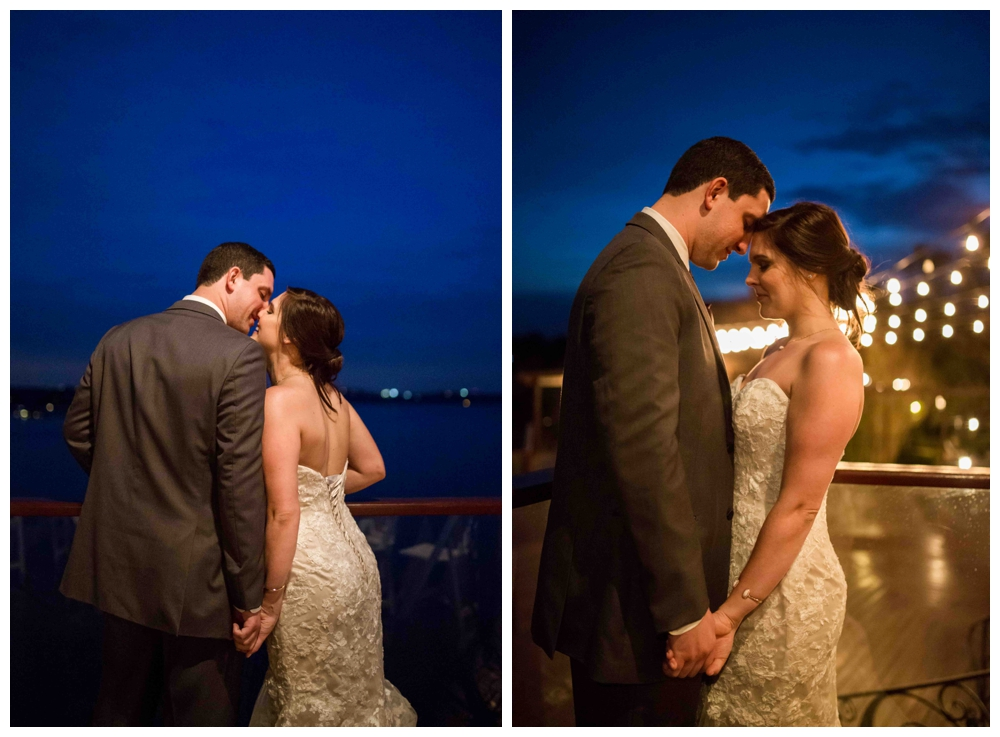 Lake Travis Wedding - L&R_0033