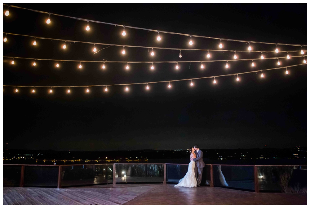 Lake Travis Wedding - L&R_0040