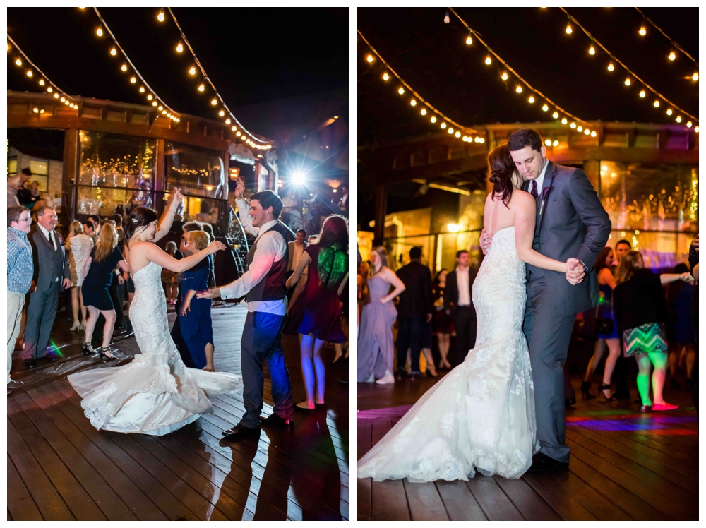 Lake Travis Wedding - L&R_0050