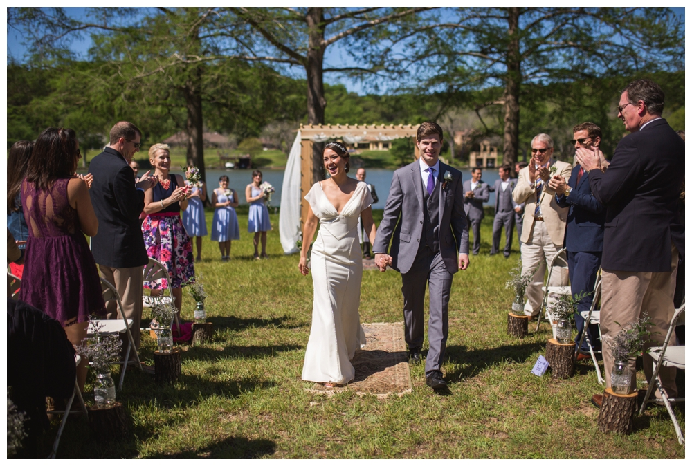 Austin Park Wedding_0013