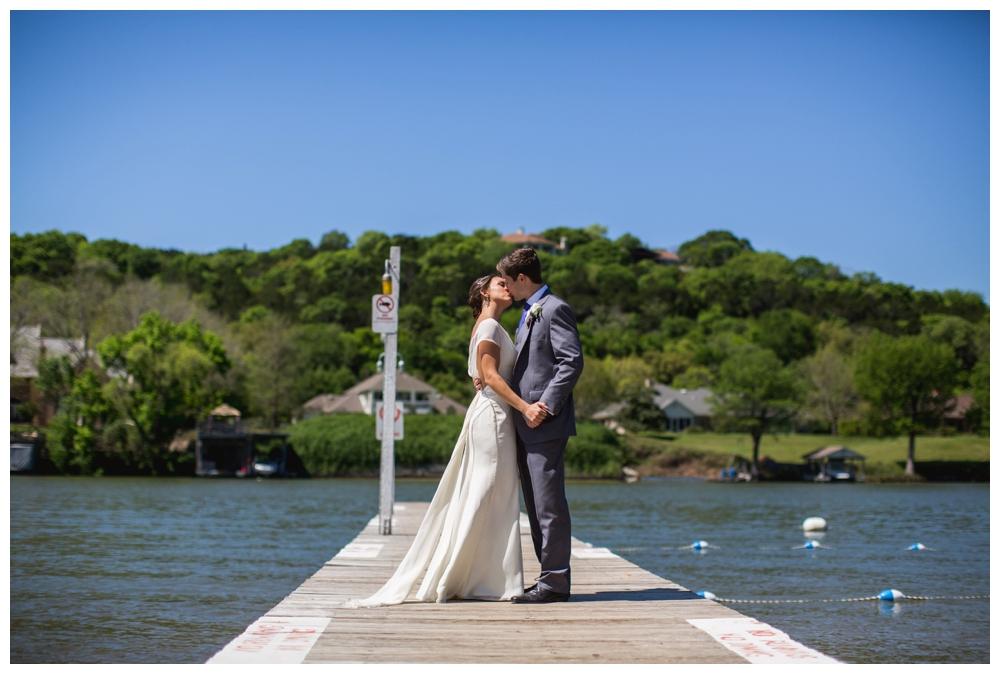 Austin Park Wedding_0017