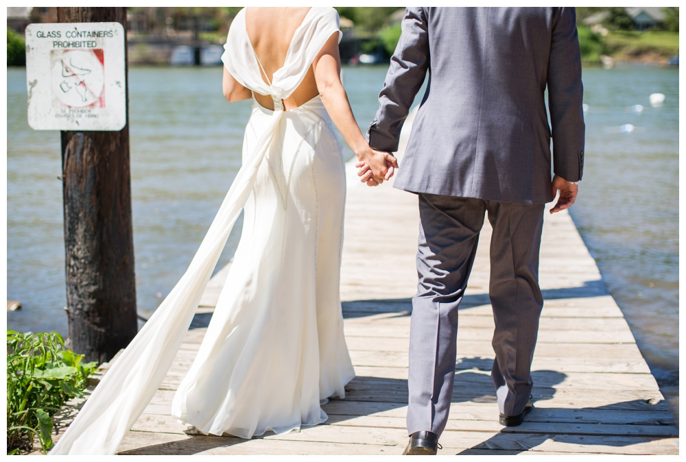 Austin Park Wedding_0016