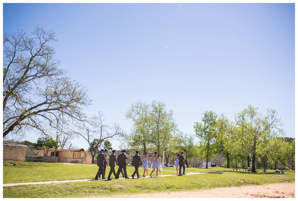 Austin Park Wedding_0015