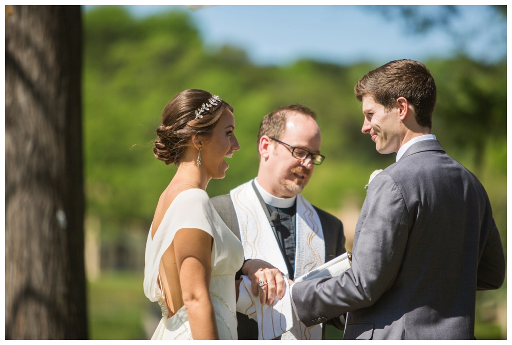 Austin Park Wedding_0011