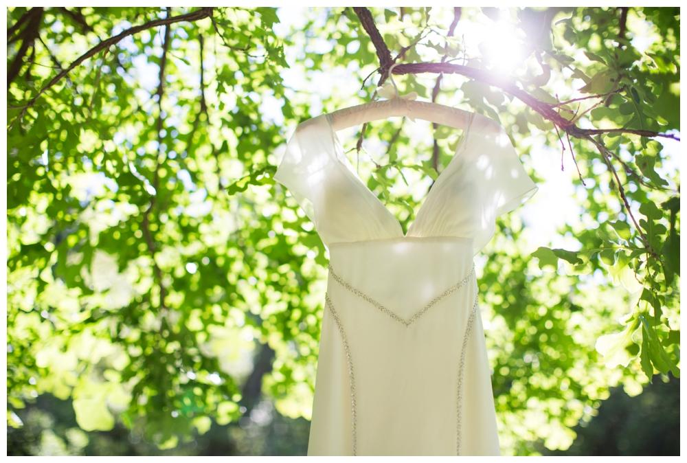 Austin Park Wedding_002