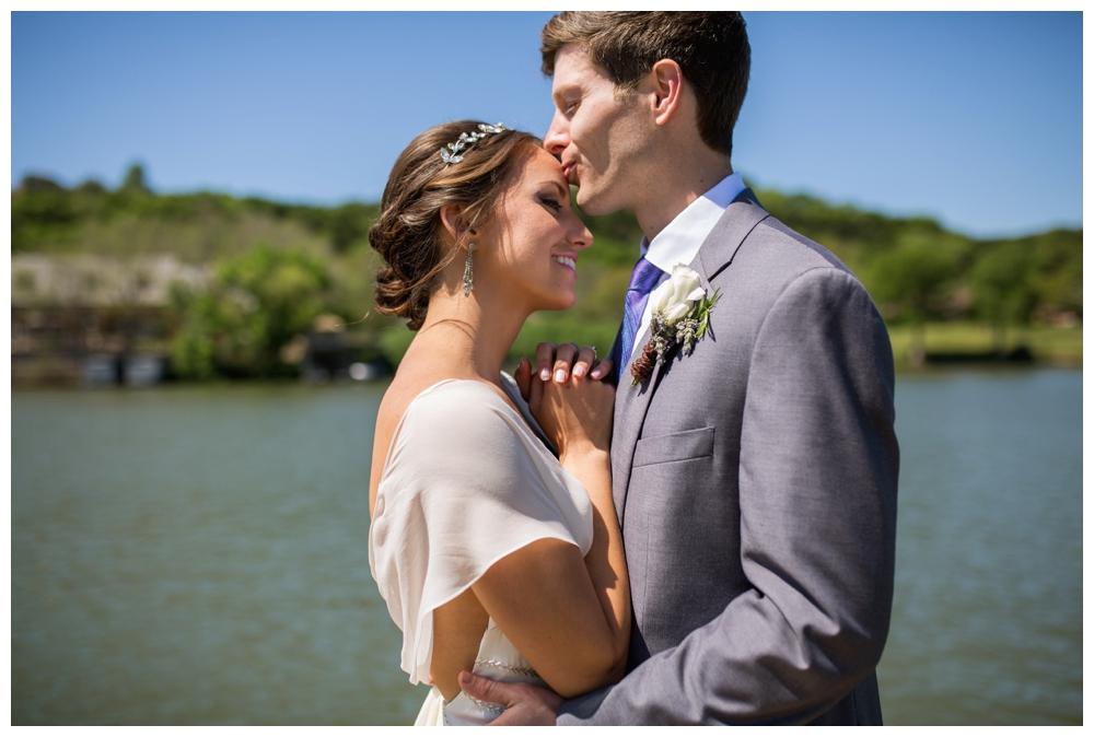 Austin Park Wedding_0020