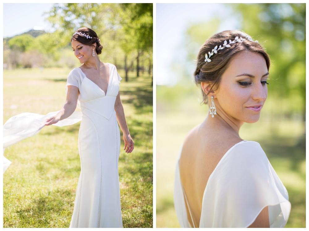 Austin Park Wedding_0021