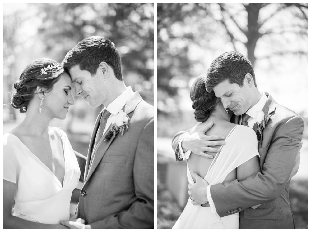 Austin Park Wedding_0024