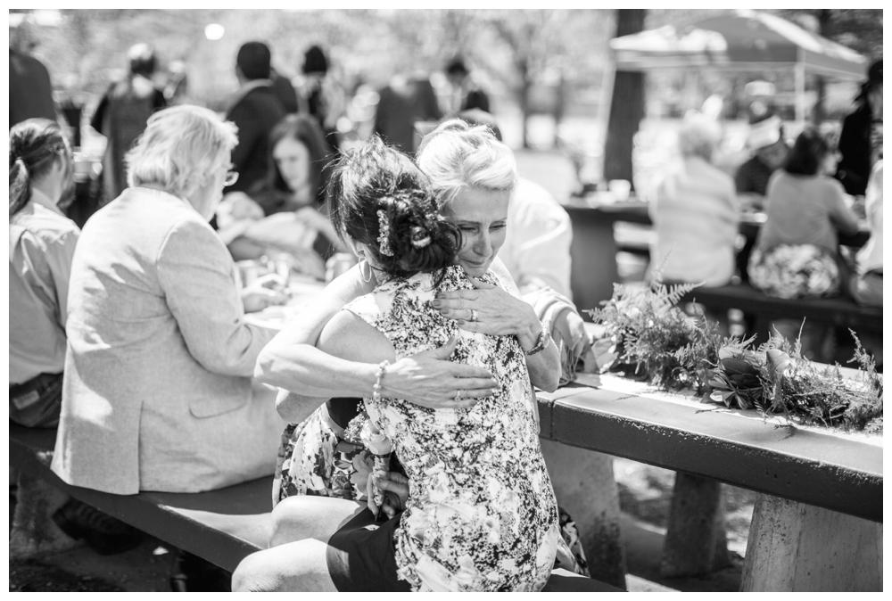 Austin Park Wedding_0029
