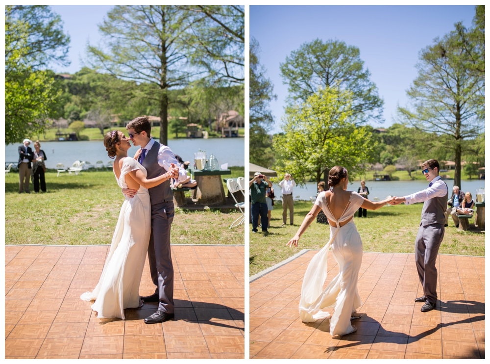 Austin Park Wedding_0032