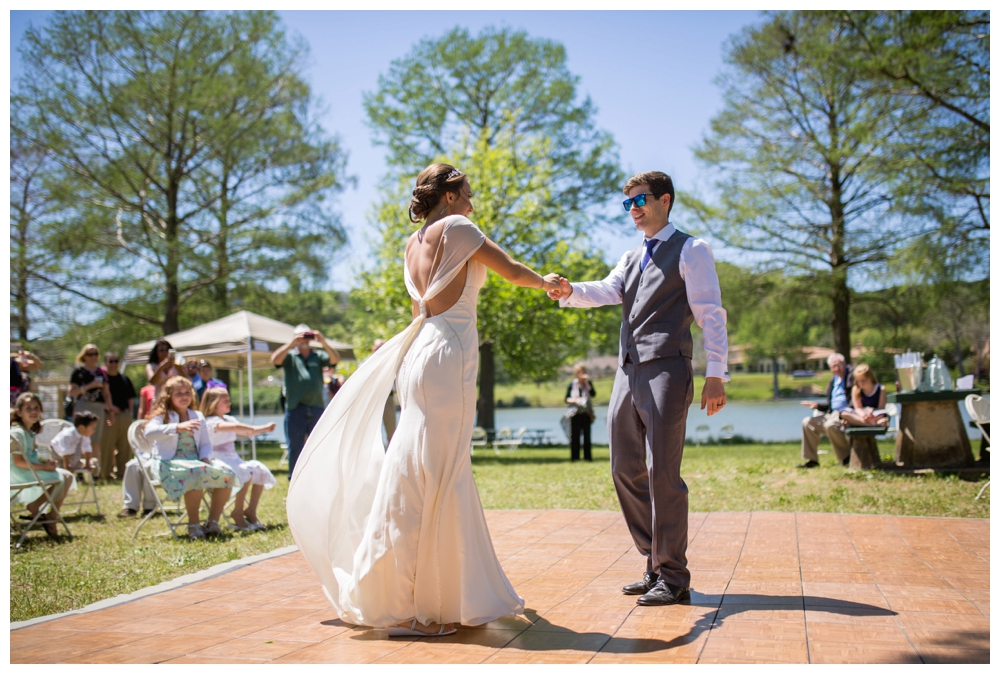 Austin Park Wedding_0033