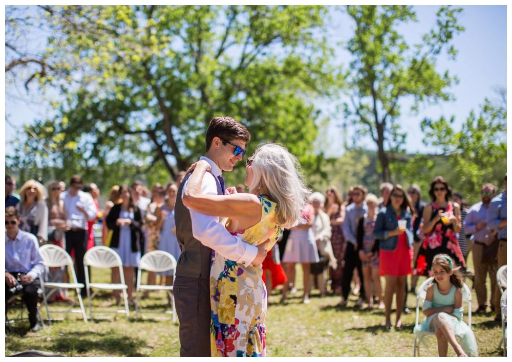 Austin Park Wedding_0036