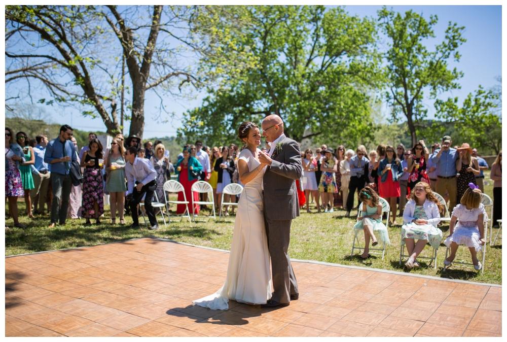 Austin Park Wedding_0037