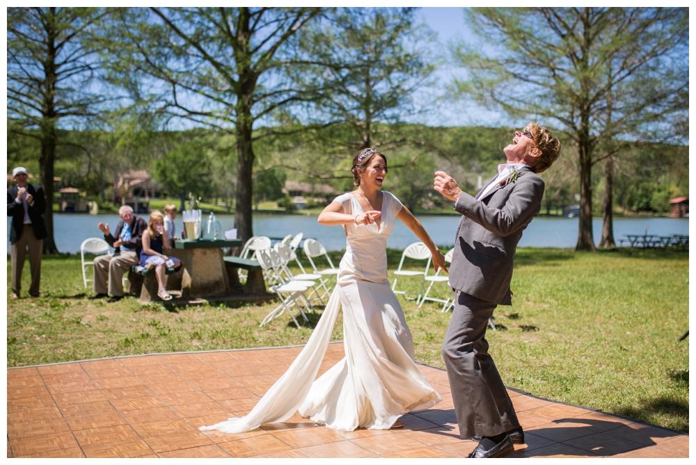 Austin Park Wedding_0040
