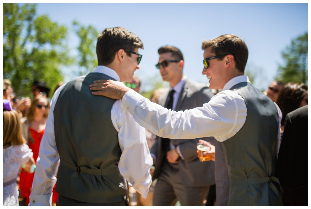 Austin Park Wedding_0041