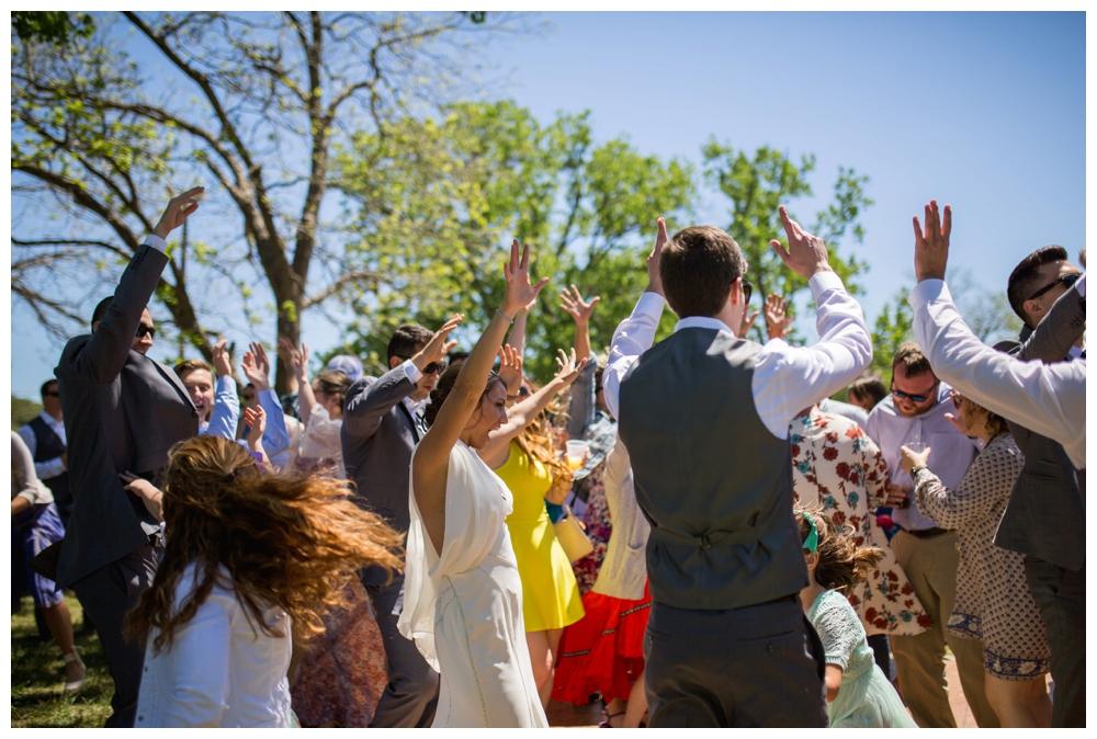 Austin Park Wedding_0042