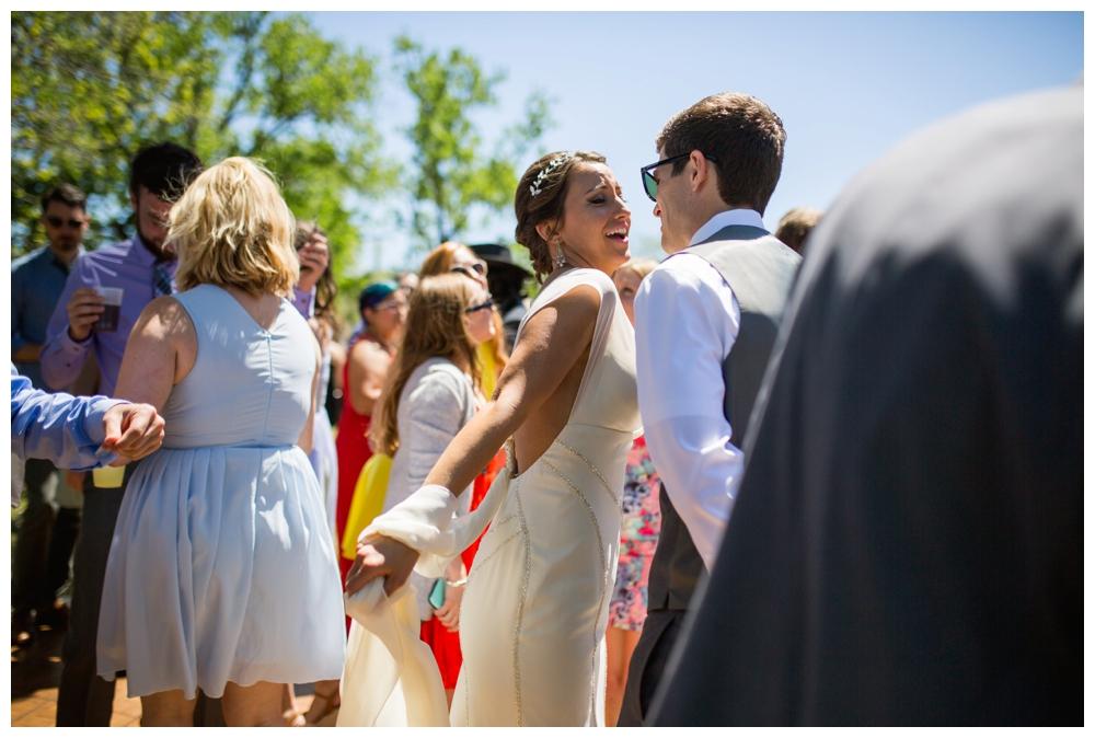 Austin Park Wedding_0043