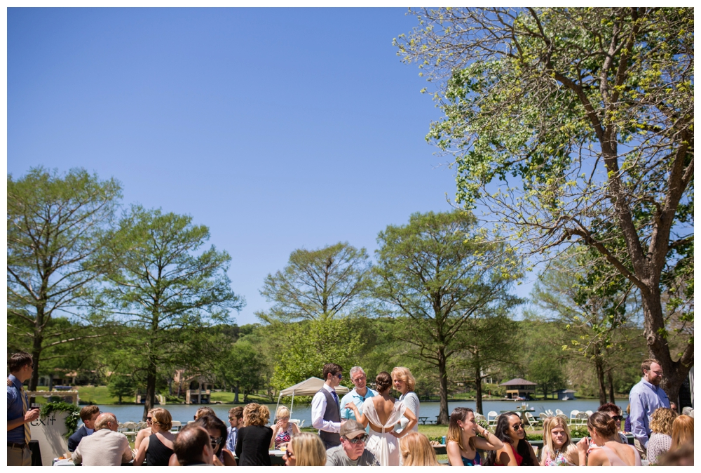 Austin Park Wedding_0044